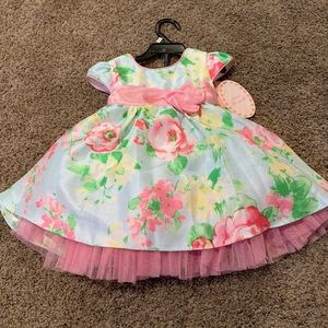 Jona Michelle - Perfect Easter Dress